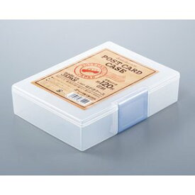 ● はがきケース 100円均一 100均一 100均 120点セット ☆【万天プラザ 100円ショップ+雑貨】