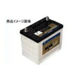★HEXA・ヘキサバッテリー★国産車用/50D20R