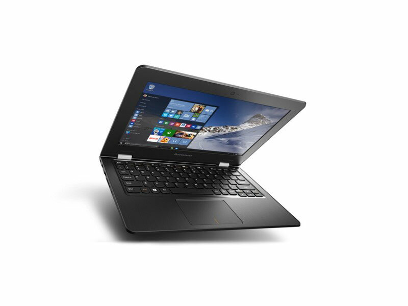 パソコン ノートパソコン 新品未開封 lenovo ideapad 300S-11IBR Intel N3050 1.60GHz/RAM 2GB/SSD 32GB/無線LAN内蔵/Windows10 HomeWindows10 対応可能