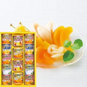 はごろもフーズ デザートギフト AS-30 【送料無料】 / 缶詰め 缶詰 フルーツ ナタデココ みつ豆 お取り寄せ 通販 お土産 お祝い プレゼント ギフト おすすめ