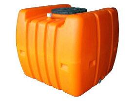 【送料無料】ローリータンク 農薬タンク 水タンク 1000L KMR1000