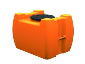 ローリータンク 農薬タンク 水タンク 500L KMR500 防災 雨水タンク 農薬タンク