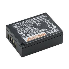 《新品アクセサリー》 FUJIFILM (フジフイルム) リチウムイオンバッテリー NP-W126S (対応機種 :X-S10、X-H1、X-Pro2、X-Pro1、X-T2、X-T1、X-T30、X-T20、X-T10、X-T100、X-E3、X-E2、X-E1、X-M1、X-A5、X100F、FinePix HS50EXR)【KK9N0D18P】