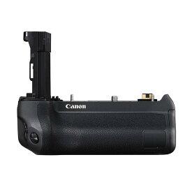 《新品アクセサリー》 Canon (キヤノン) バッテリーグリップ BG-E22 対応機種:EOS R 【KK9N0D18P】