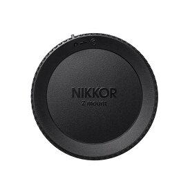 《新品アクセサリー》 Nikon (ニコン) 裏ぶた LF-N1【KK9N0D18P】