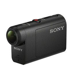 《新品》 SONY (ソニー) デジタルHDビデオカメラレコーダー アクションカム HDR-AS50[ ビデオカメラ ]【KK9N0D18P】