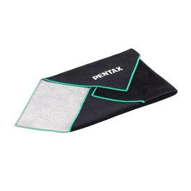 《新品アクセサリー》 PENTAX(ペンタックス) イージーラッパー O-CC179-M [ カメラケース ]【KK9N0D18P】