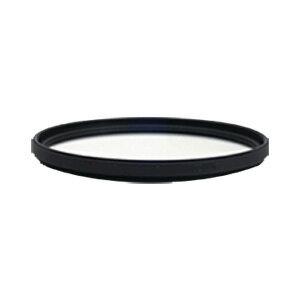 【あす楽】《新品アクセサリー》 MAPCAMERA (マップカメラ) MC-Nノーマルフィルター(薄枠)52mm【KK9N0D18P】