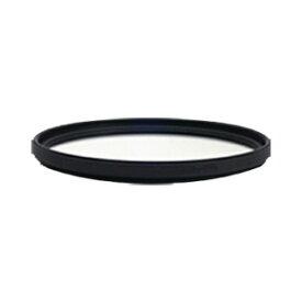 【あす楽】《新品アクセサリー》 MAPCAMERA (マップカメラ) MC-Nノーマルフィルター(薄枠)67mm【KK9N0D18P】