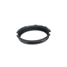 《新品アクセサリー》 RAYQUAL マウントアダプター M42レンズ/ペンタックスKボディ用【KK9N0D18P】
