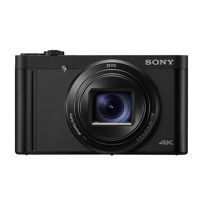 《新品》SONY (ソニー) Cyber-shot DSC-WX800 [ コンパクトデジタルカメラ ]【KK9N0D18P】
