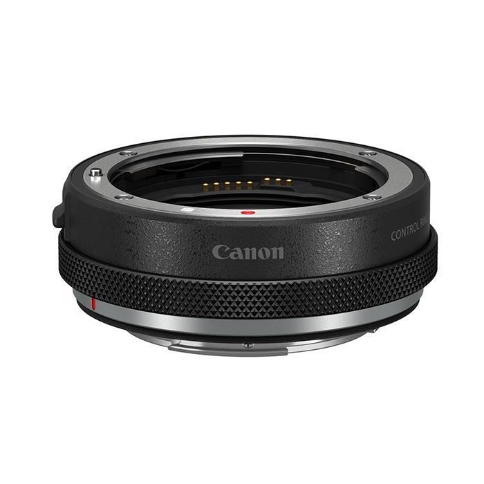 《新品アクセサリー》 Canon (キヤノン) コントロールリングマウントアダプター EF-EOS R【EOS Rと同時購入で¥10,000-キャッシュバック】【KK9N0D18P】