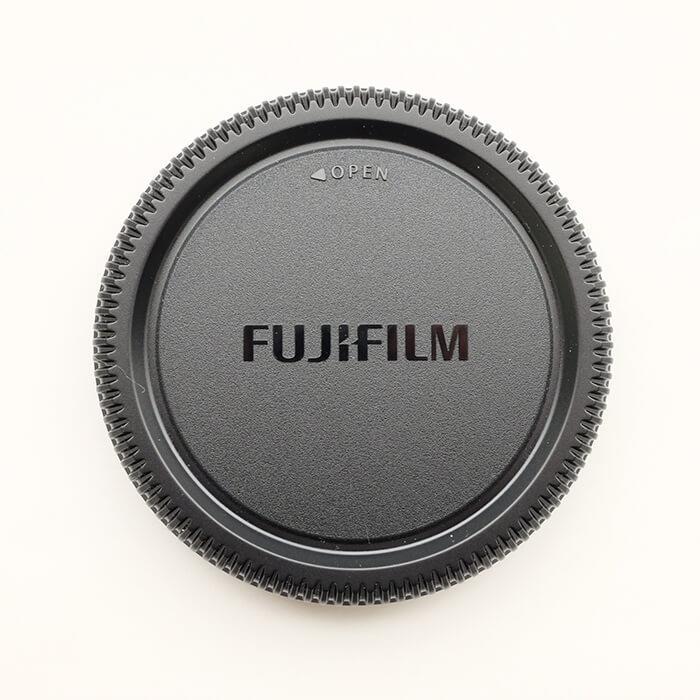 《新品アクセサリー》 FUJIFILM (フジフィルム) ボディキャップ BCP-002【KK9N0D18P】
