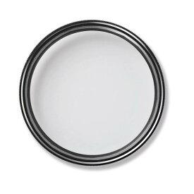 《新品アクセサリー》 Carl Zeiss UVフィルター 67mm【KK9N0D18P】