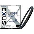 《新品アクセサリー》marumi(マルミ)EXUSLensProtectMarkII72mm【KK9N0D18P】発売予定日:2019年8月21日