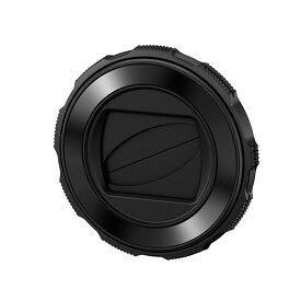 《新品アクセサリー》 OLYMPUS (オリンパス) レンズバリア LB-T01 【KK9N0D18P】