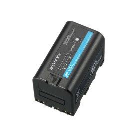 《新品アクセサリー》SONY (ソニー) リチウムイオンバッテリーパック BP-U35 対応機種:SONY FX6【KK9N0D18P】