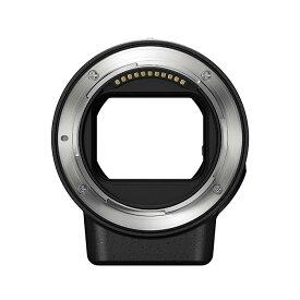 《新品》 Nikon (ニコン) マウントアダプター FTZ【KK9N0D18P】