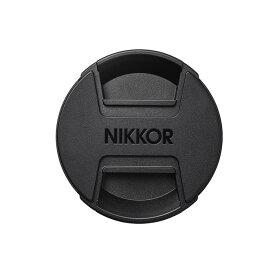 《新品アクセサリー》 Nikon (ニコン) レンズキャップ LC-62B【KK9N0D18P】