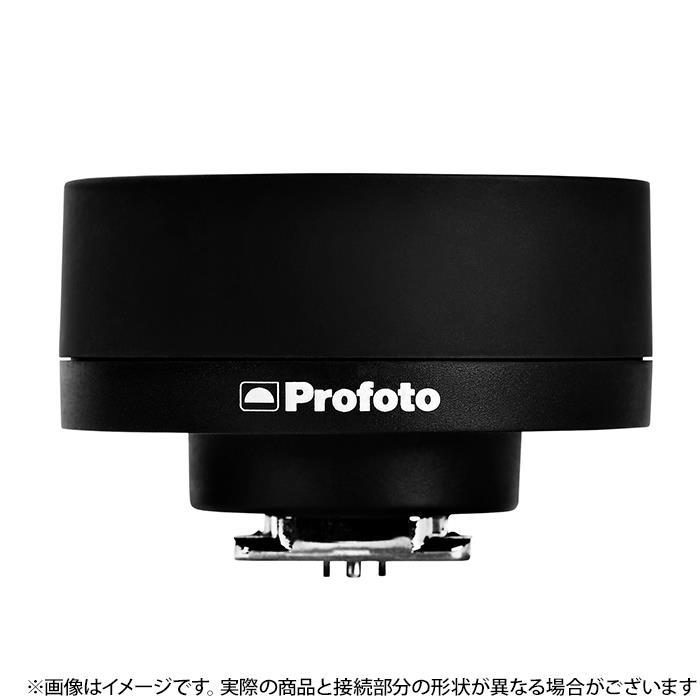 《新品アクセサリー》 Profoto (プロフォト) Connect-S (ソニー用) #901312 【KK9N0D18P】