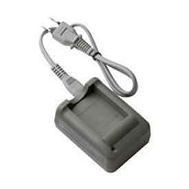 《新品アクセサリー》 OLYMPUS (オリンパス) リチウムイオン充電器 BCS-5【KK9N0D18P】〔メーカー取寄品〕
