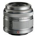 《新品》 OLYMPUS(オリンパス) M.ZUIKO DIGITAL 14-42mm F3.5-5.6 II R シルバー (マイクロフォーサーズ)[ Lens | …