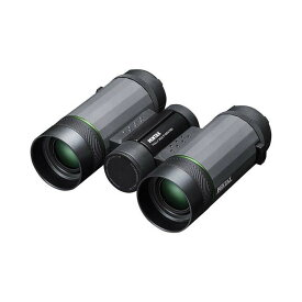 《新品アクセサリー》 PENTAX (ペンタックス) 分離式双眼鏡 VD 4×20 WP[倍率: 双眼鏡&短眼鏡4倍、望遠鏡16倍 / 対物有効径: 20mm ]【KK9N0D18P】〔納期未定・予約商品〕