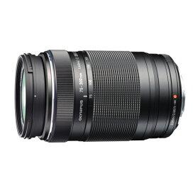 【あす楽】《新品》 OLYMPUS(オリンパス) M.ZUIKO DIGITAL ED 75-300mm F4.8-6.7 II (マイクロフォーサーズ)〔レンズフード別売〕[ Lens | 交換レンズ ]【KK9N0D18P】