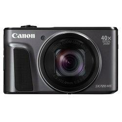 Canon PowerShot コンパクトデジタルカメラ