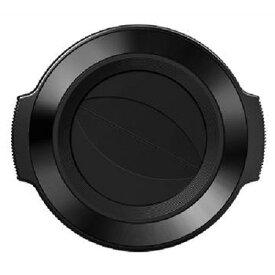 《新品アクセサリー》 OLYMPUS(オリンパス) 自動開閉キャップ LC-37C(14-42mm EZ専用) ブラック【KK9N0D18P】