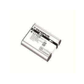 《新品アクセサリー》 OLYMPUS(オリンパス) リチウムイオン電池LI-92B(対応機種:SP-100EE、TG-1、TG-2、TG-3、TG-4、XZ-2、SH-50、SH-60、SH-1、SH-2)【KK9N0D18P】