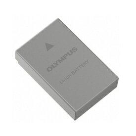 《新品アクセサリー》 OLYMPUS(オリンパス) リチウムイオン充電池 BLS-50(対応機種 :OM-D E-M10 Mark II、OM-D E-M10、E-410、E-420、E-620、E-P1、E-P2、E-PL1、E-PL1s、E-PL2、E-P3、E-PL3、E-PL5、E-PL6、E-PL7、E-PL8、E-PM1、E-PM2、STYLUS 1s、STYLUS 1)