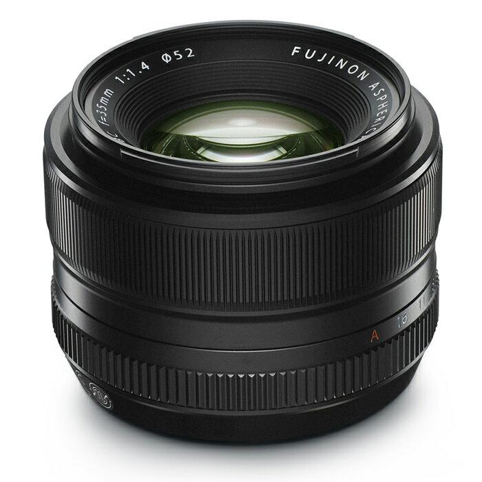 《新品》 FUJIFILM(フジフィルム) フジノン XF 35mmF1.4 R[ Lens | 交換レンズ ]【KK9N0D18P】