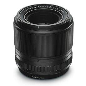 《新品》 FUJIFILM(フジフィルム) フジノン XF 60mmF2.4 R Macro【KK9N0D18P】