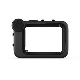 《新品アクセサリー》 GoPro (ゴープロ) Media Mod AJFMD-001【KK9N0D18P】