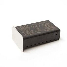 《新品アクセサリー》 Leica (ライカ) リチウムイオンバッテリー BP-DC13 (対応機種:Leica TL2、TL、T(Typ701) )【KK9N0D18P】
