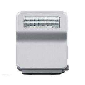《新品アクセサリー》 Panasonic(パナソニック) フラッシュライト DMW-FL70-S シルバー【KK9N0D18P】