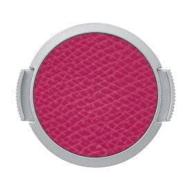 《新品アクセサリー》 Panasonic (パナソニック) レンズキャップ DMW-LFC37B-P(GF7用) ピンク【KK9N0D18P】