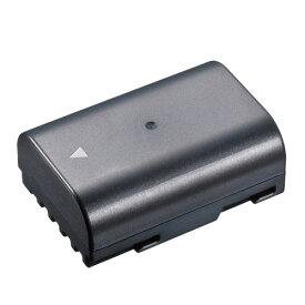《新品アクセサリー》 PENTAX (ペンタックス) リチウムイオンバッテリー D-LI90P(対応機種:645Z、645D、K-1、K-3 II、K-3、K-5 IIs、K-5 II、K-5、K-7)【KK9N0D18P】