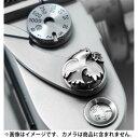 【あす楽】《新品アクセサリー》 JAY TSUJIMURA(ジェイツジムラ) DOVE(鳩) ソフトレリーズボタン(ライカM・M-E・MM・M-P(TYP240...