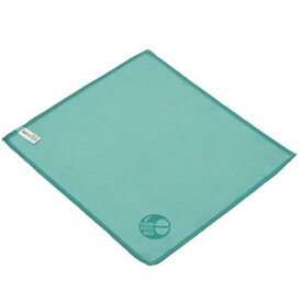 《新品アクセサリー》 ETSUMI(エツミ) ミクロディアエピクロスS E-5229 グリーン【KK9N0D18P】