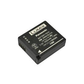 《新品アクセサリー》 Panasonic(パナソニック) バッテリーパック DMW-BLG10(対応機種:DC-GX7MK3、DC-TX2、DMC-GX7MK2、DMC-GX7、GF6)【KK9N0D18P】