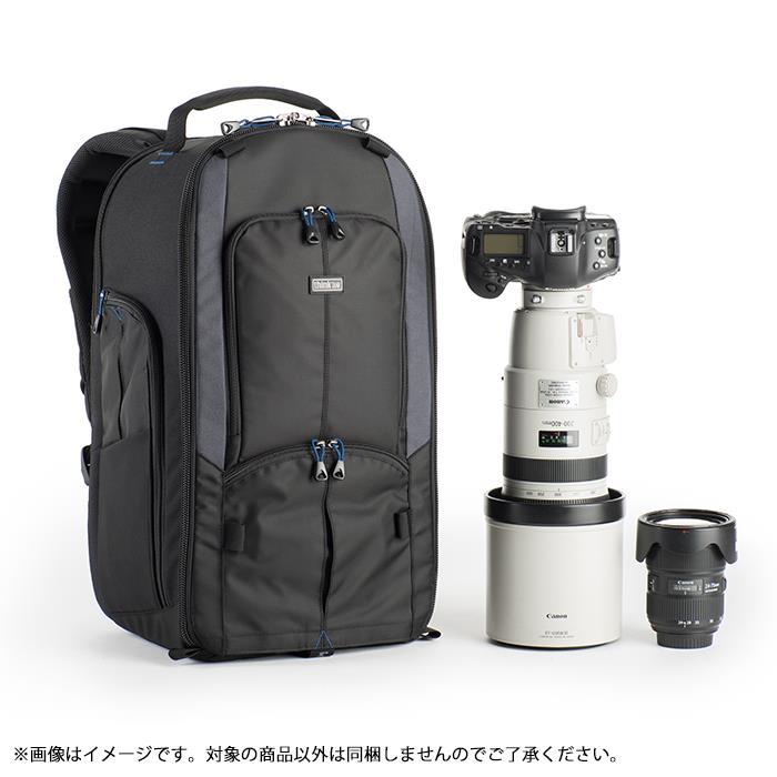 《新品アクセサリー》 thinkTANKphoto (シンクタンクフォト) ストリートウォーカー ハードドライブ V2.0 【KK9N0D18P】
