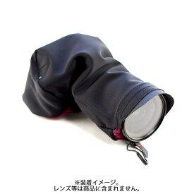《新品アクセサリー》 peak design (ピークデザイン) シェルM SH-M-1【KK9N0D18P】 [ カメラケース ]