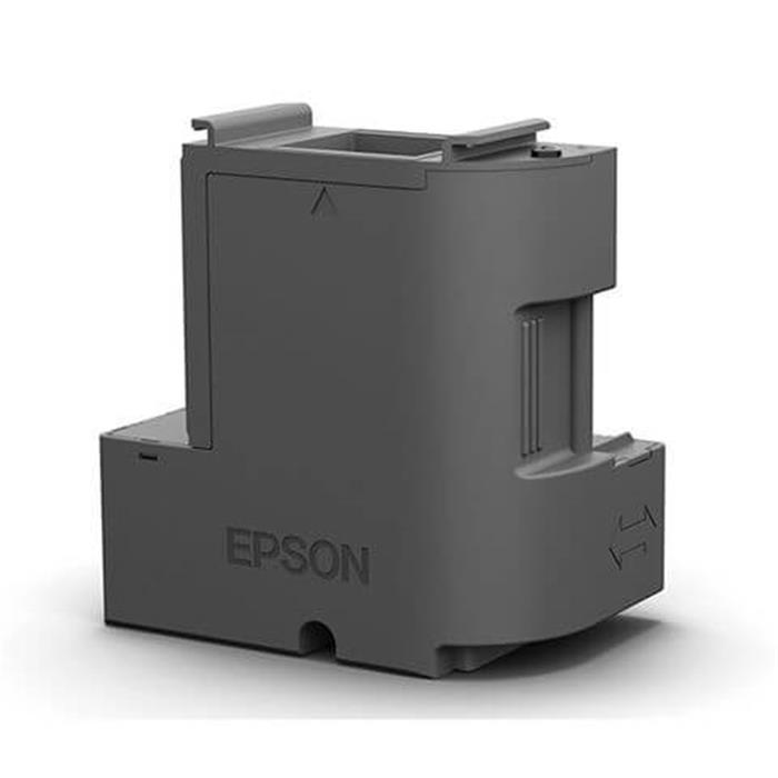《新品アクセサリー》 EPSON (エプソン) メンテナンスボックス EWMB2(EW-M670FT用) 【KK9N0D18P】