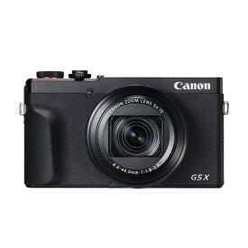 《新品》 Canon (キヤノン) PowerShot G5X Mark II [ コンパクトデジタルカメラ ]【KK9N0D18P】