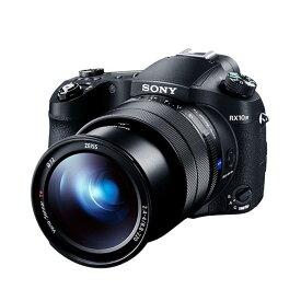《新品》 SONY (ソニー) Cyber-shot DSC-RX10M4[ コンパクトデジタルカメラ ]【KK9N0D18P】