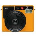 《新品》 Leica(ライカ) ゾフォート オレンジ【KK9N0D18P】