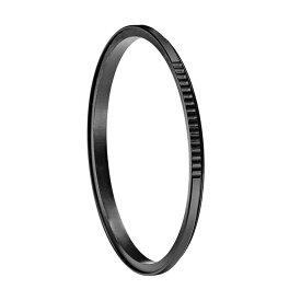 《新品アクセサリー》 Manfrotto (マンフロット) Xume (ズーム) レンズ用マグネットベース 77mm【KK9N0D18P】