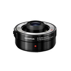 《新品》 OLYMPUS(オリンパス)テレコンバーター MC-20 [ Lens | 交換レンズ ]【KK9N0D18P】